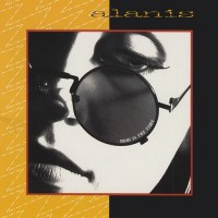 Purchase Alanis - Now Is The Time