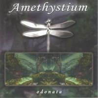 Purchase Amethystium - Odonata