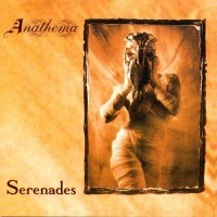 Purchase Anathema - Serenades
