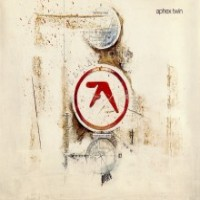 Purchase Aphex Twin - On CD5
