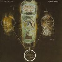 Purchase Aphex Twin - Ventolin CD5