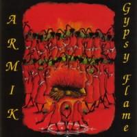 Purchase Armik - Gypsy Flame