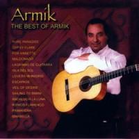 Purchase Armik - The Best Of Armik