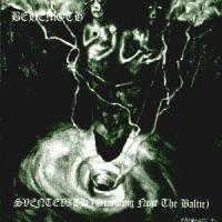 Purchase Behemoth - Sventevith (Storming Near The Baltic)