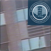 Purchase Biosphere - Birmingham Frequencies (Remastered 2017)
