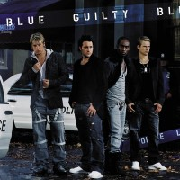 Purchase Blue - Guilty