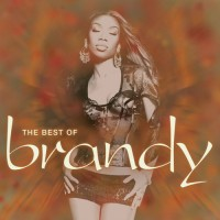 Purchase Brandy - The Best Of