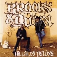 Purchase Brooks & Dunn - Hillbilly Deluxe