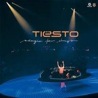 Purchase DJ Tiesto - Adagio For Strings