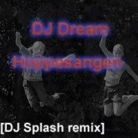 Purchase Dj Dream - Hoppesangen  CDR