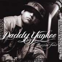 Purchase Daddy Yankee - Barrio Fino
