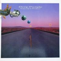 Purchase Deep Purple - Nobody's Perfect
