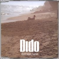 Purchase Dido - Don't Leave Home