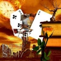 Purchase Dreams Of Sanity - The Game
