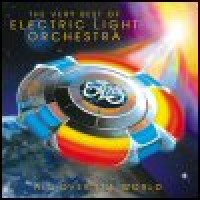 Purchase Electric Light Orchestra - All Over The World: The Very Best Of