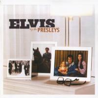 Purchase Elvis Presley - Elvis By The Presleys CD1