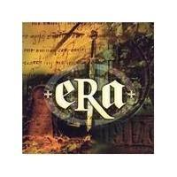 Purchase Era - Era Limited Edition