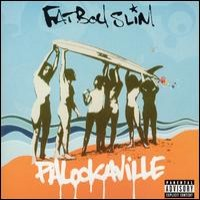 Purchase Fatboy Slim - Palookaville