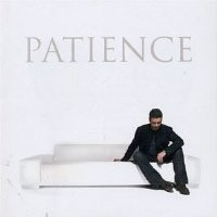 Purchase George Michael - Patience
