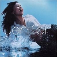Purchase Jenifer - Jenifer