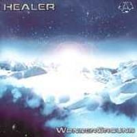 Purchase Healer - Wonderground