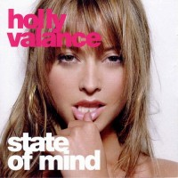 Purchase Holly Valance - State Of Mind