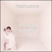 Purchase Hoobastank - The Reaso n