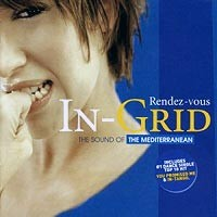 Purchase In Grid - Rendez-vous
