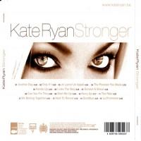Purchase Kate Ryan - Stronger