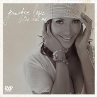 Purchase Jennifer Lopez - The Reel Me (EP)