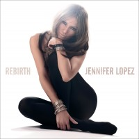 Purchase Jennifer Lopez - Rebirth
