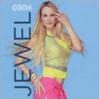 Purchase Jewel - 0304