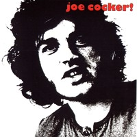 Purchase Joe Cocker - Joe Cocker!