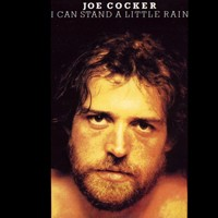Purchase Joe Cocker - I Can Stand A Little Rain