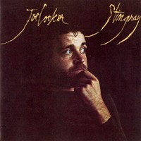 Purchase Joe Cocker - Stingray
