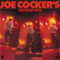 Purchase Joe Cocker - Joe Cocker's Greatest Hits