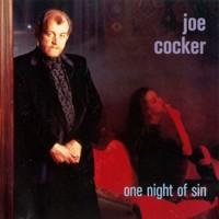 Purchase Joe Cocker - One Night Of Sin