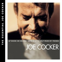 Purchase Joe Cocker - The Essential