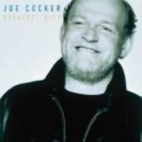 Purchase Joe Cocker - Greatest Hits