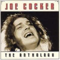 Purchase Joe Cocker - The Anthology CD 2