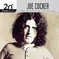 Purchase Joe Cocker - The Millennium Collection