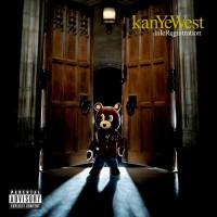 Purchase Kanye West - Late Registration