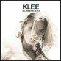Purchase Klee - Jelangerjelieber