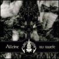 Purchase Lacrimosa - Alleine Zu Zweit