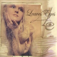 Purchase Leaves' Eyes - Lovelorn