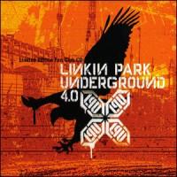Purchase Linkin Park - Underground 4.0