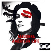 Purchase Madonna - American Life