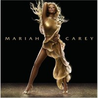 Purchase Mariah Carey - The Emancipation Of Mimi