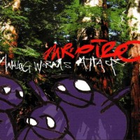 Purchase Mr. Oizo - Analog Worms Attack