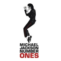 Purchase Michael Jackson - Number Ones